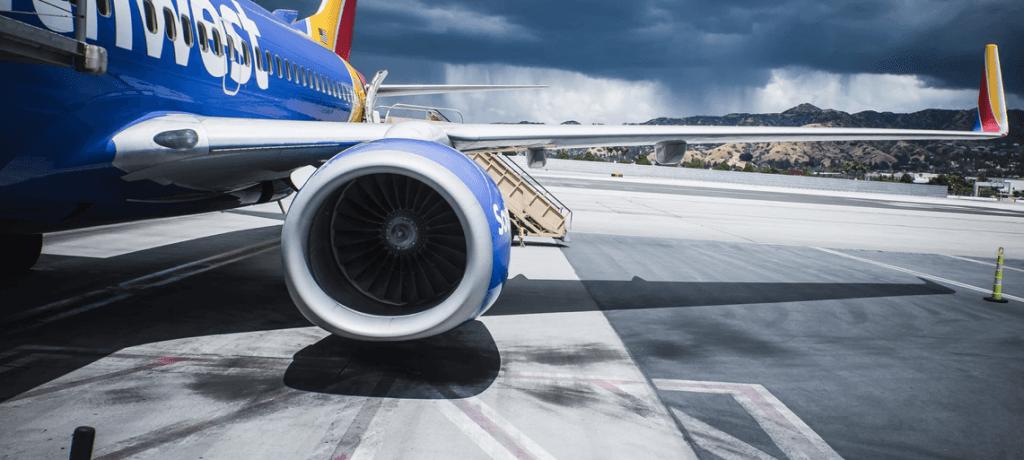 Viimase minuti lennupiletid - utoopia või iga reisihimulise täitunud unelm?