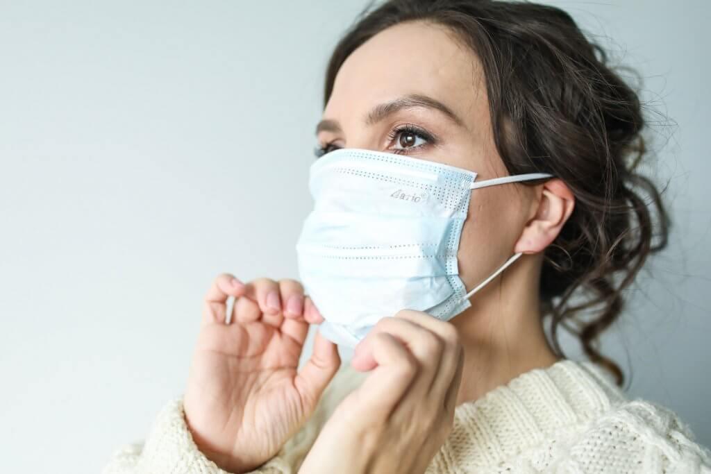 Kuidas reisi ajal haigestumist vältida