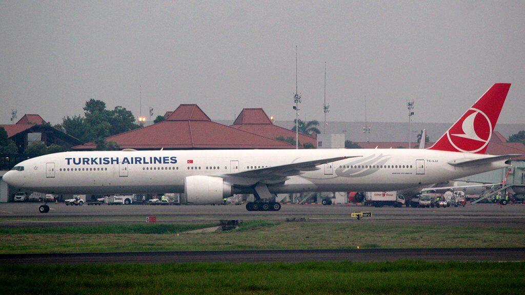 Lennufirma väldib kompensatsioonide maksmist absurdsete nõudmistega