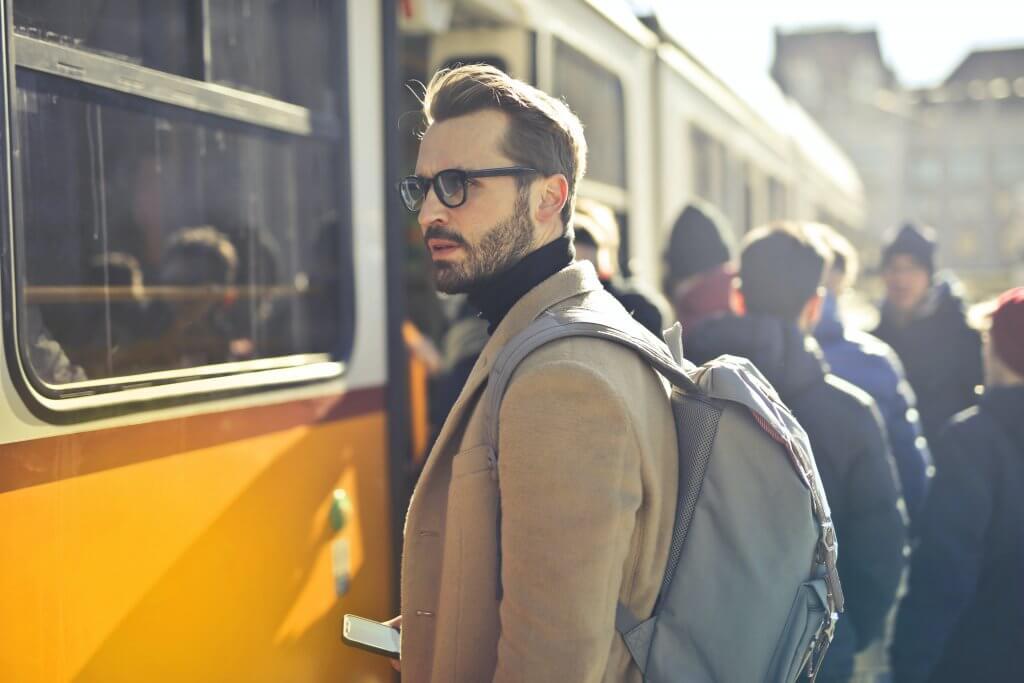 7 olulist soovitust ohutuks reisimiseks
