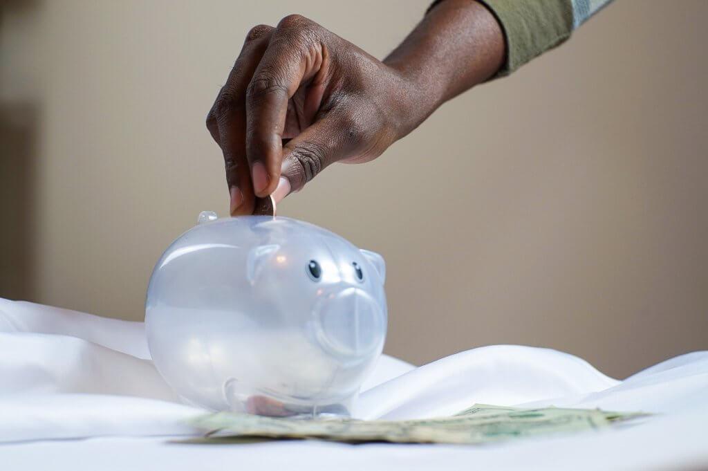 Kuidas reisil olles raha säästa