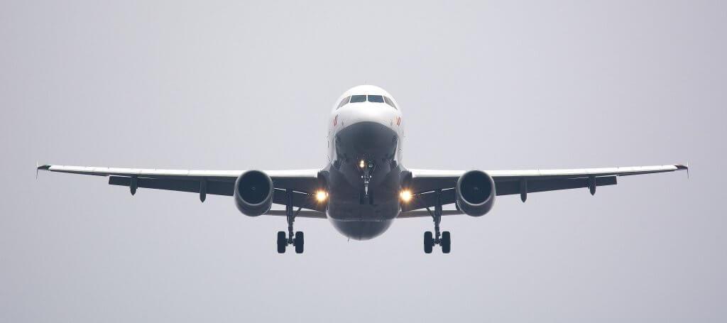 Novembris saad Tallinnast lennata nende lennufirmadega